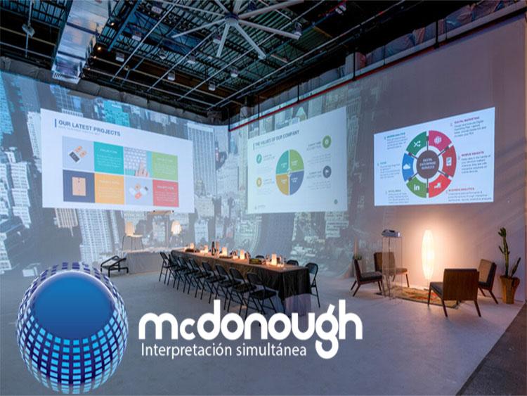 zoom-meeting5mcdonough studio